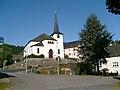 Luxembourg Untereisenbach 02.jpg