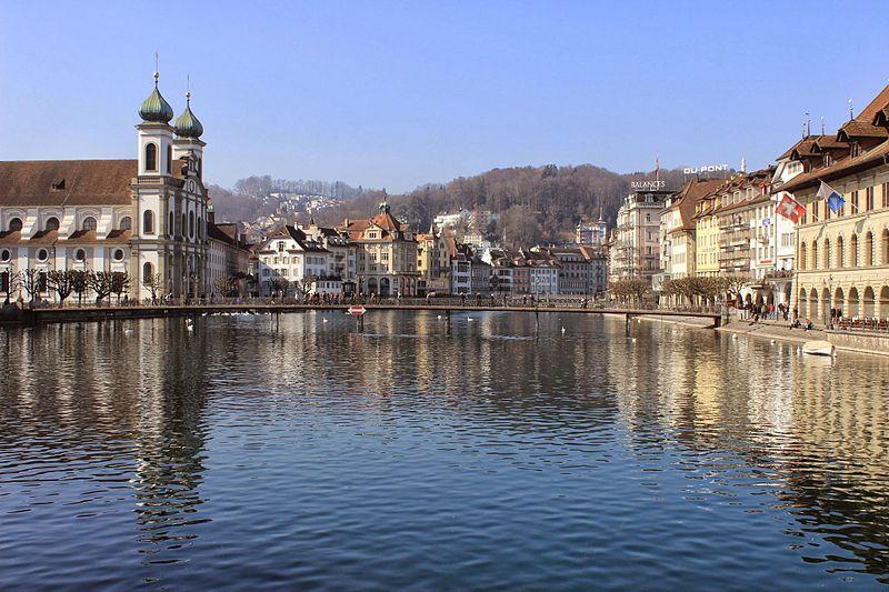 File:Luzern View 9.JPG