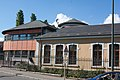 Lycée Berthollet à Annecy - IMG 9977.jpg