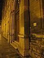 Lycée Chaptal de nuit, façade arrière.jpg