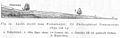 Lyells profil 1835.jpg