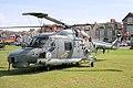 Lynx - Weston Super Mare 2007 (2409904952).jpg