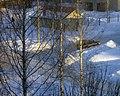 Lyovintsy, Kirovskaya oblast', Russia, 612079 - panoramio (83).jpg