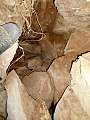 Máté József-barlang1.jpg