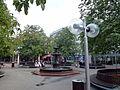 Märkisches Viertel Brunnenplatz-001.JPG