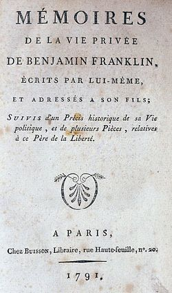 Mémoires de Franklin.jpg
