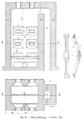 Métallurgie du zinc - Four-kiln de Brixlegg (p. 145).png