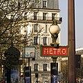 Métro Bastille.jpg