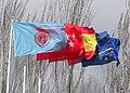 Móstoles - Universidad Rey Juan Carlos (URJC) 09.jpg