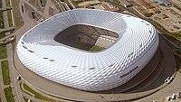 Munich - Allianz-Arena (Luftbild) .jpg