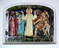 München Altöttinger Kapelle Kreuzweg 02.jpg