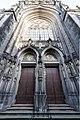 Münster, St.-Lamberti-Kirche -- 2014 -- 6880.jpg