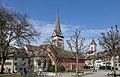 Münsterturm in Schaffhausen.jpg
