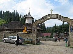 Mănăstirea Petru Vodă.jpg