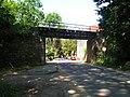 Mšené-lázně, viaduct.jpg
