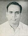 M.P. Govindan Nair.jpg