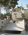 M107-Romach-beyt-hatotchan-1-6.jpg