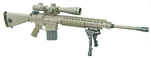 M110 ECP Right Bipod.jpg
