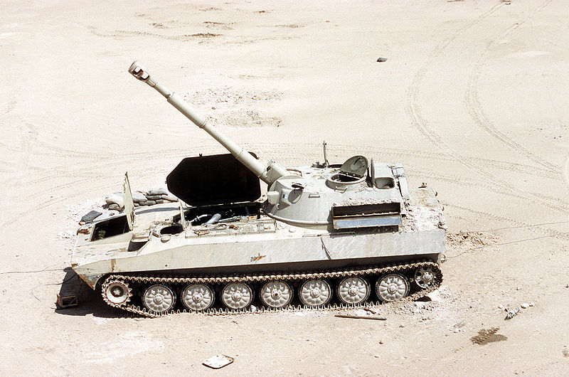 2S1 Gvozdika 800px-M1974-sp-howitzer-19910304