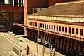 MADRID E.F.U. ESTACIÓN PUERTA DE ATOCHA - FACHADA NE - panoramio (27).jpg
