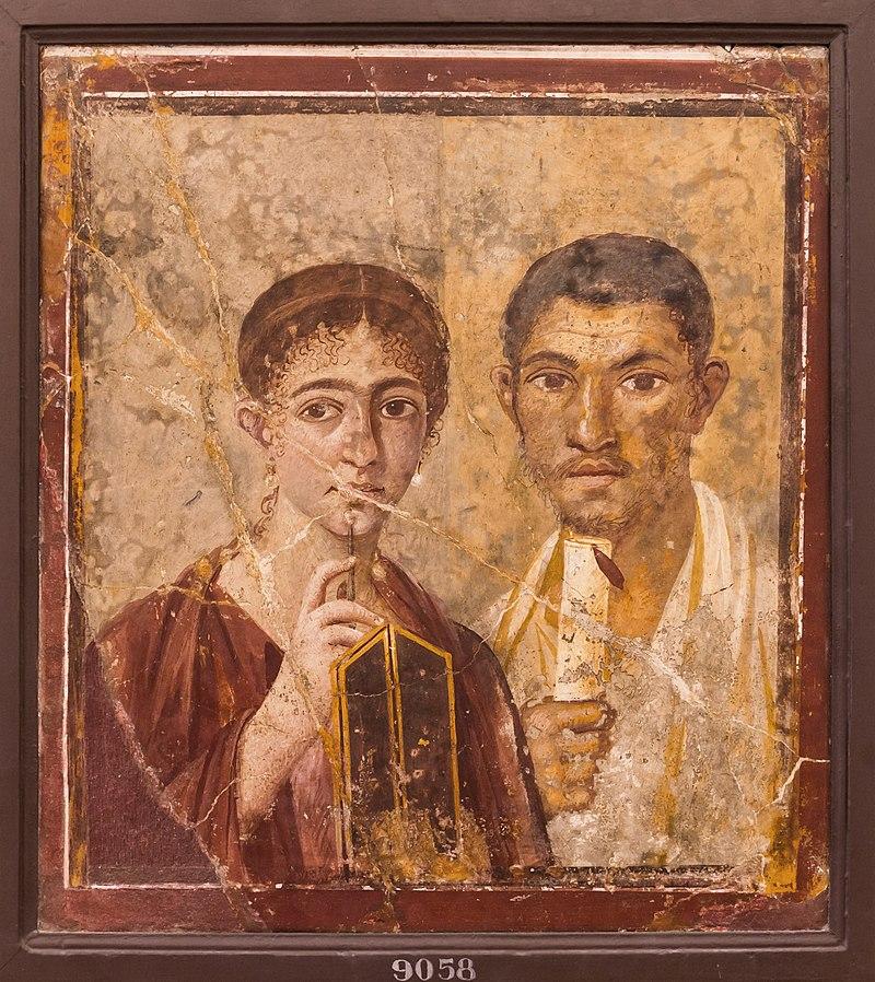 MANNapoli 9058 couple painting.jpg