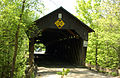 MARTINS MILL COVERED BRIDGE.jpg