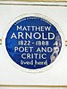 Matthew_arnold_1822-1888_poet_and_critic_lived_here