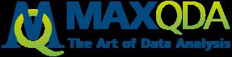 MAXQDA - Image: MAXQDA11 Logo