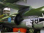 MBB F-104 CCV 98+36 pic2.JPG