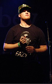 MC Lars.jpg
