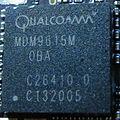 MDM9615.jpg