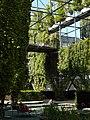 MFO-Park Oerlikon 2012-08-11 15-59-16 (WB850F).JPG