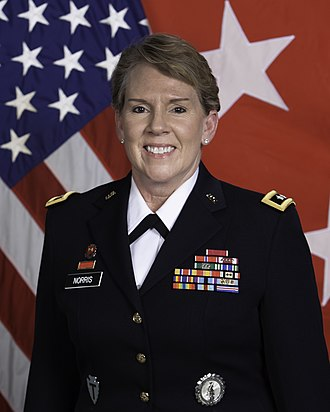 Texas Military Forces - Major General Major General Tracy R. Norris Texas Adjutant General