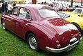 MHV MG ZB 1958 02.jpg