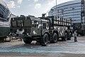 MLRS Polonez 00004.jpg