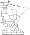 MNMap-doton-Madison.png