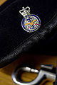 MOD Guard Service Beret and Badge MOD 45158243.jpg