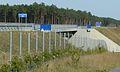 MOs810, WG 2014 56 Oledry nowotomyskie (A2 w rejonie rzeki Czarnej Wody) (2).JPG