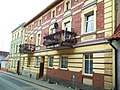 MOs810, WG 2015 54 Okonecczyzna (Debrzno, center of city) (8).JPG