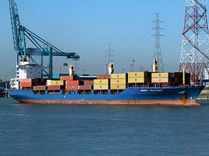 MSC Jilhan Port of Antwerp 10-Oct-2005.jpg