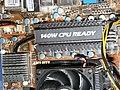 MSI 790GX-G65 - MainBoard PCB (4817588018).jpg