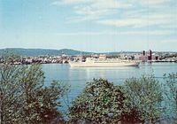 MS Bergensfjord.jpg