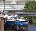MS Steinau (Gaby) 06.jpg