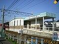 MT-Ogakie Station-Building 3.jpg