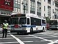 MTA Orion hybrid bus 2011-2.JPG