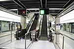 MTR HKU (12).JPG