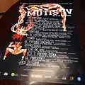 MUTIS2013Cartel.jpg