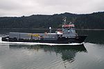 MV HOS Arrowhead (7985805997).jpg