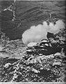 M 103 8 Monténégrins à la Drina.jpg