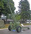 M 56-33.jpg